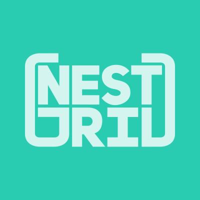 nest-grid_logo