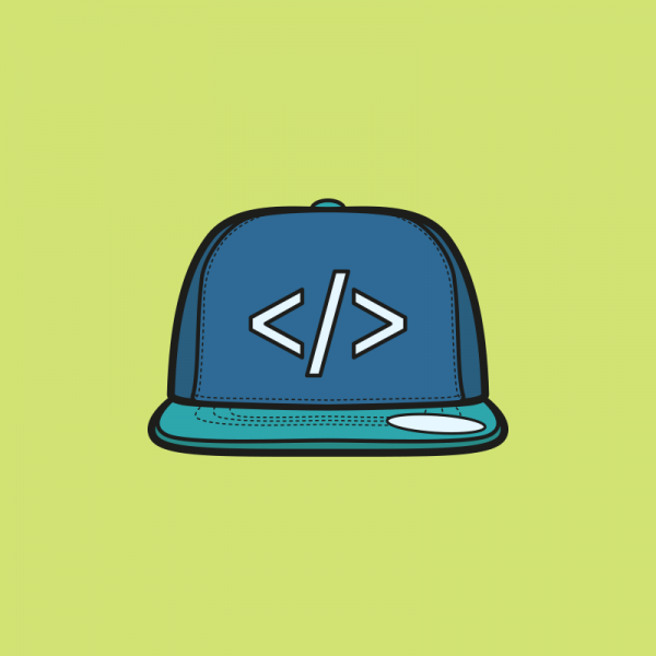 Developer Hat