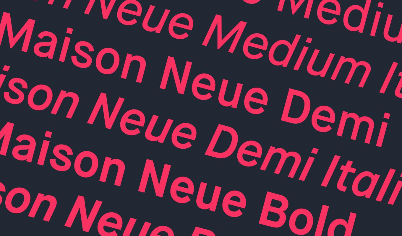 maisonneue_sample