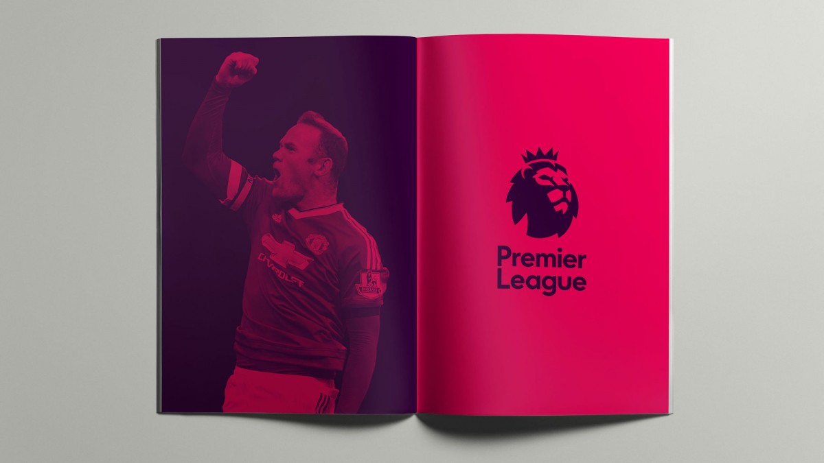 DesignStudio_Premier_League_Rebrand_2016_04-2000x1125