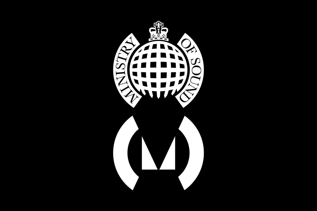 3x2_Ministry_of_Sound_3