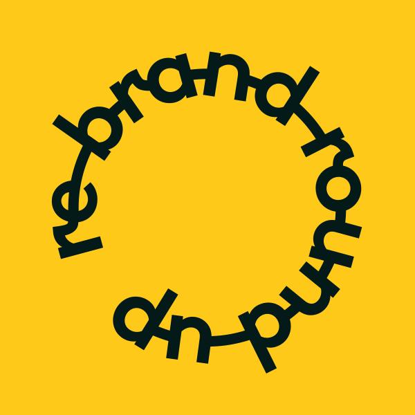 Rebrand Round-Up #04