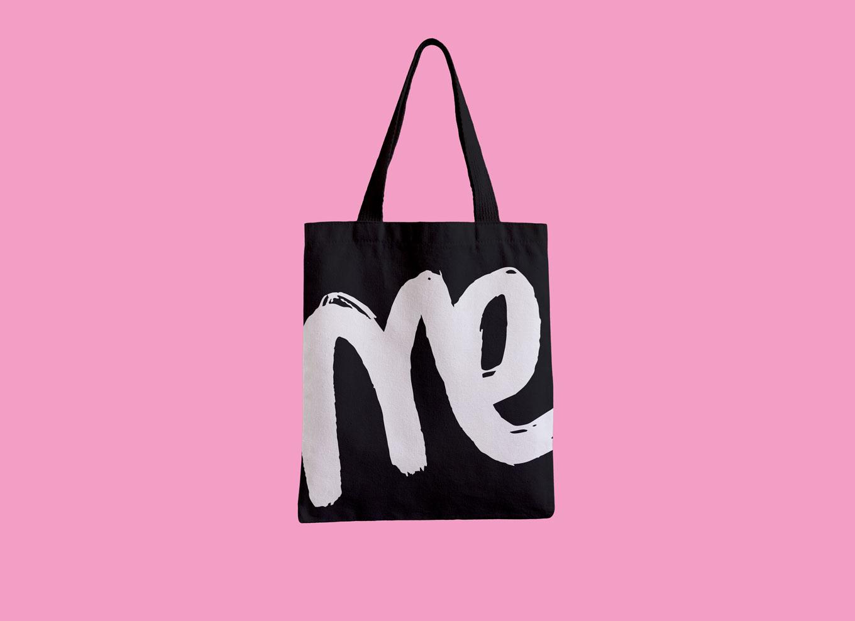 Garment bag