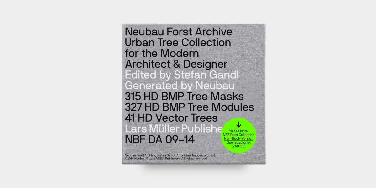 neubau-grotesk_sample