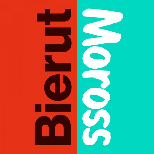 Bierut - Moross