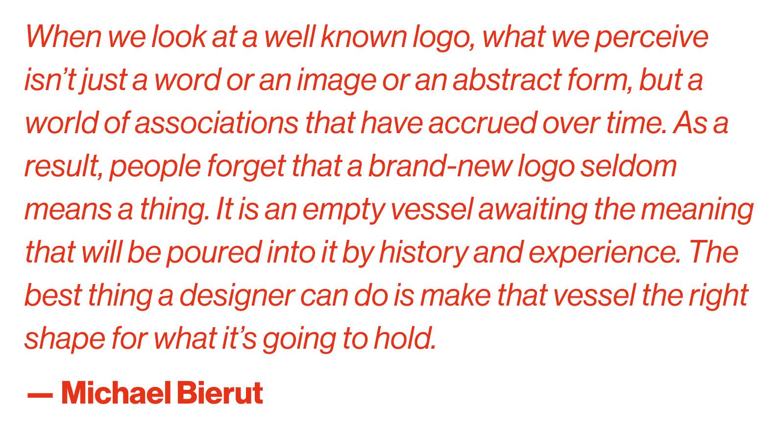 michael-bierut-quote