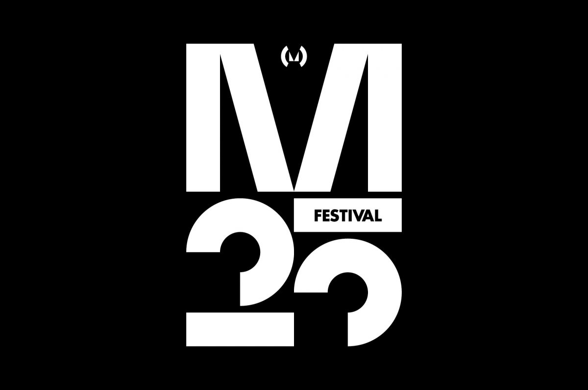 3x2_Ministry_of_Sound_15