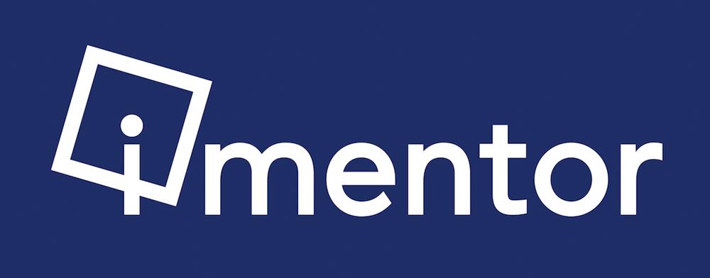 iMentor logo