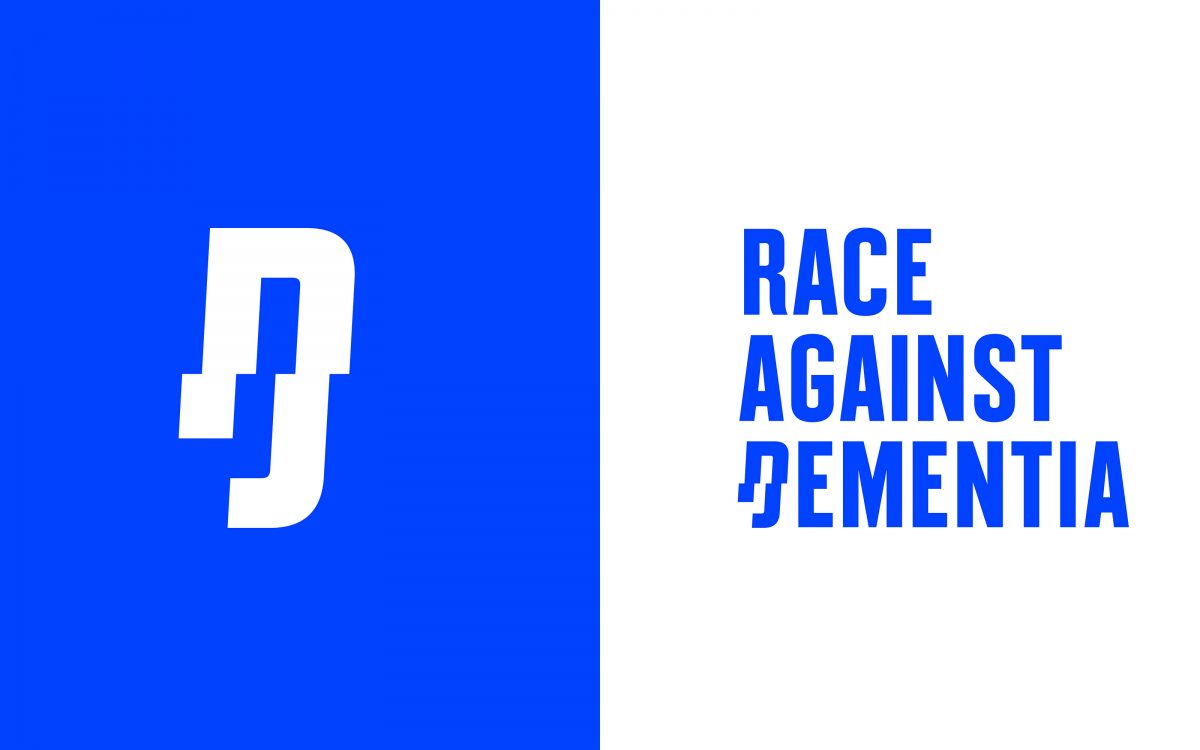 Race against dementia