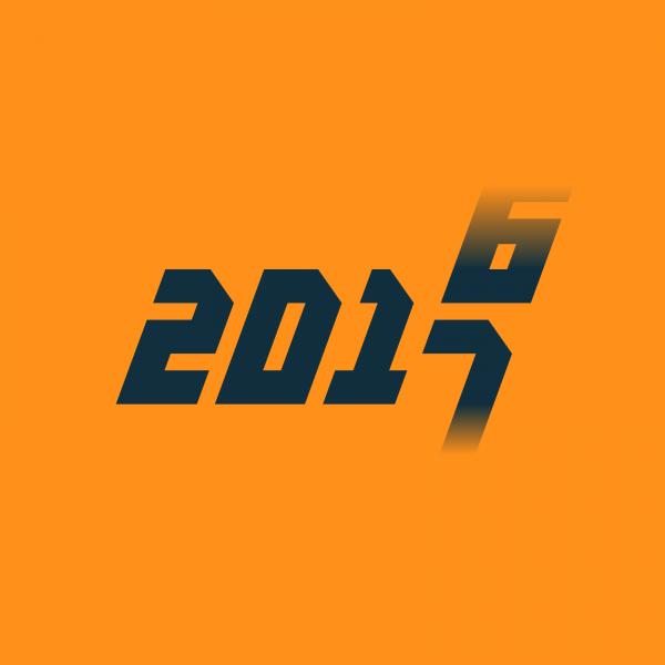 2016-7