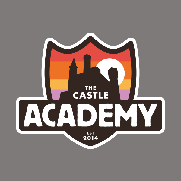The Castle Academy